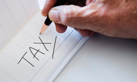 Put your hard earned tax knowledge to effective use